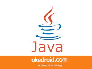 Contoh Program Menghitung Diskon Suatu Harga Barang di Java