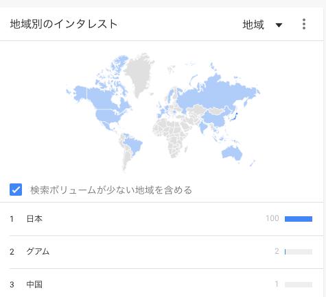 エロ動画世界1-3