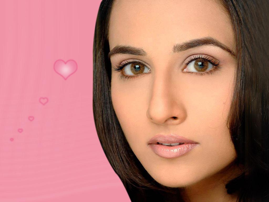 Vidya Balan Hot Pics  Vidya Balan Hot Vidya Balan Wallpaper-2229