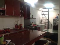 Rp.35.000.000 jt/1thn Disewakan Rumah Full Furnis Di Udayana Sentul City (code:190)