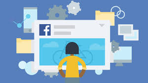 Tăng Độ Trust Cho Facebook Cá Nhân Để Làm gì ?