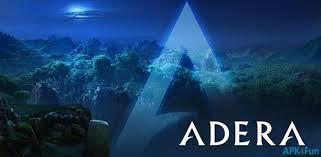 Adera v0.0.43 (Unlocked)