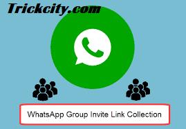 69+ Girls WhatsApp Group Invite Links