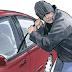 Veículo é furtado em estacionamento rotativo ao lado de um Circo armado próximo ao River Shopping em Petrolina, PE