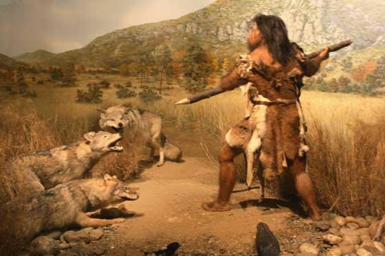 homme-prehistorique-tautave.jpg