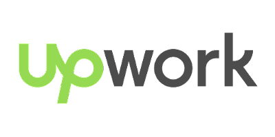 Upwork for data entry freelancers