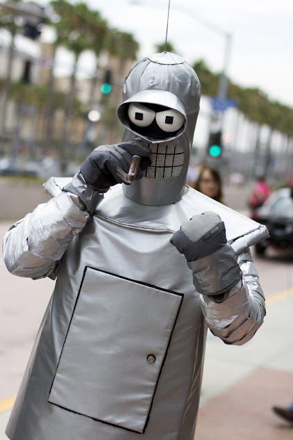 bender-cosplay-futurama-costume