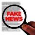 """Pencipta SKCK Online Mulai Terapkan """"ARTIFICIAL INTELLEGENCE"""" Pada Sistem Banned Hoax"""