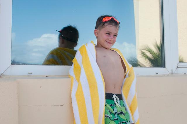 El Conquistador - Puerto Rico Resorts - 5 Star Resort - A Waldorf Astoria Resort