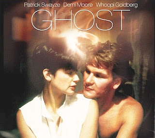 ghost-1990 movie