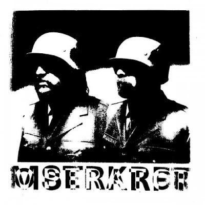 "MSTRKRFT ""Operator"""