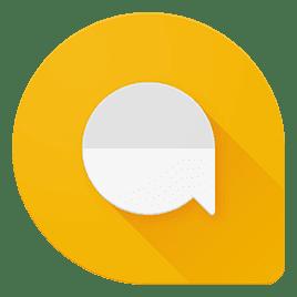 Keywords :- Google Allo a Smart messaging app review in hindi, Allo messaging app smart feature information in hindi, Introducing Google Allo in hindi  ihelpyou
