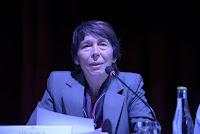 DECLARACIÓN PÚBLICA por decisión argentina de impedir participación de periodista británica en 11ª Conferencia Ministerial de la Organización Mundial de Comercio