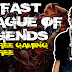 WTFast League Of Legends, Lag Free Gaming For Free