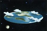 Isaías 40:22 Ensina que a Terra é um Globo?