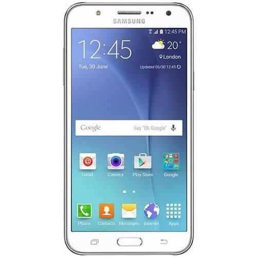 Full Firmware For Device Samsung Galaxy J7 SM-J700M