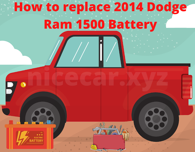2014-dodge-ram-1500-battery-replacement