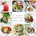 15 Healthy Mexican Recipes for Cinco de Mayo