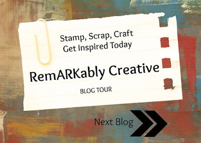 http://inspirationink.typepad.com/inspiration-ink/2016/10/october-remarkably-creative-blog-tour.html