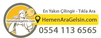 Adana Çilingir Akkapı Mah