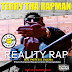 @Terrytharapman Ft. @Paypercorleone & @isseanigmabebe - Reality Rap