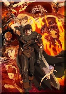 http://animezonedex.blogspot.com/2016/07/berserk.html