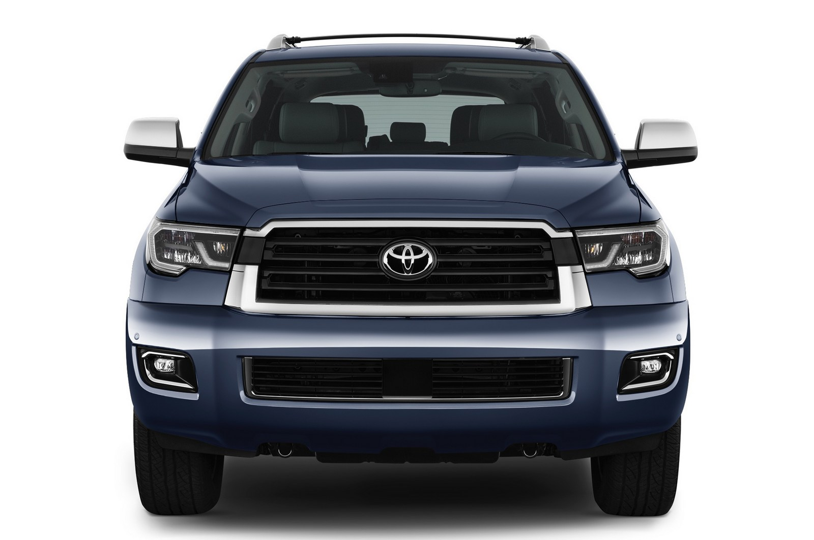 toyota is working on updated versions of the 4runner sequoia and tundra. Black Bedroom Furniture Sets. Home Design Ideas