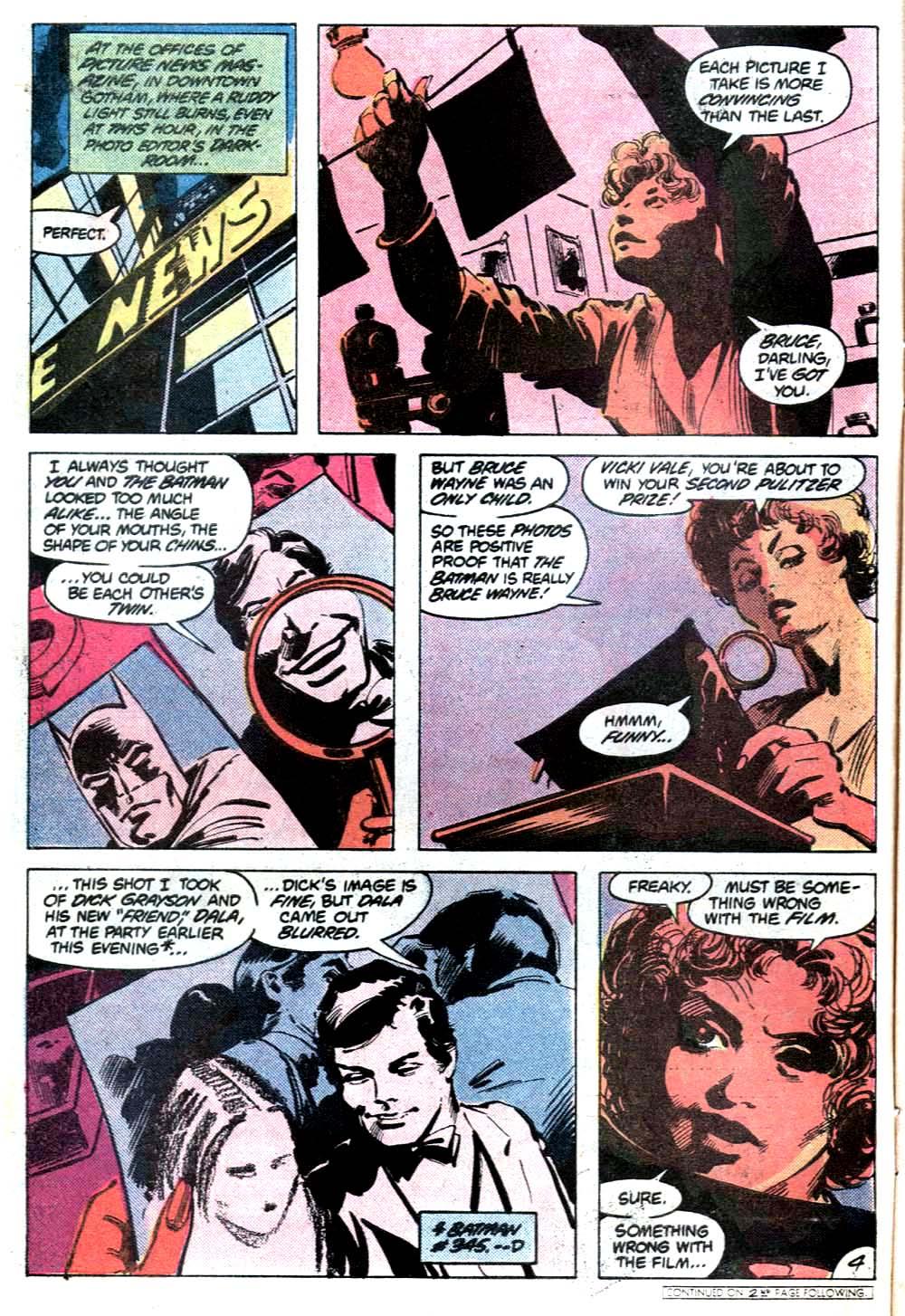 Detective Comics (1937) 512 Page 4