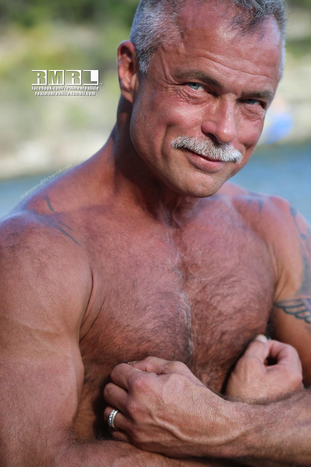 Brutos-Eros David Realmenreallife-9239