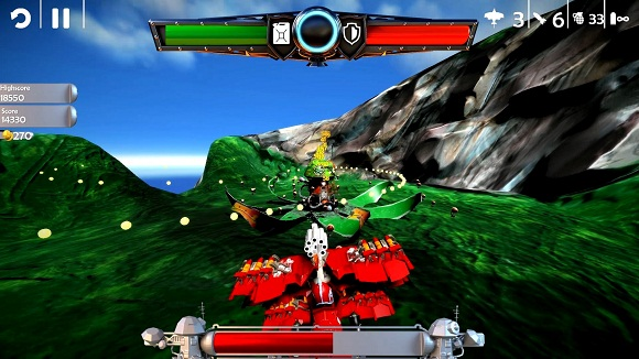 red-barton-and-the-sky-pirates-pc-screenshot-www.ovagames.com-4