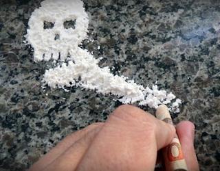 picture narkoba