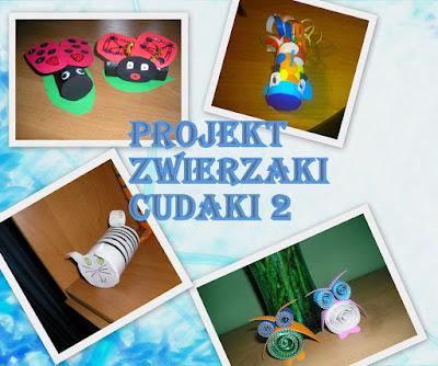http://pomieszane-z-poplatanym.blogspot.com/2016/09/projekt-zwierzaki-cudaki-2.html
