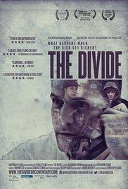 Watch The Divide Online Free Putlocker
