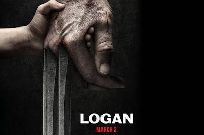 Film Logan (2017) Subtitle Indonesia