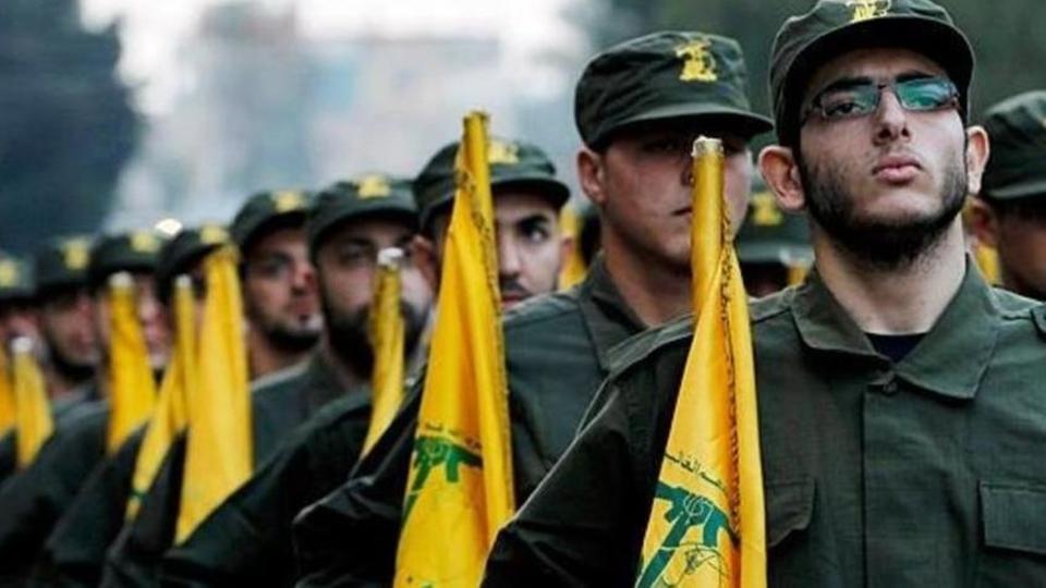"تارودانت24..تصعيد أميركي إيراني.. و""حزب الله"" تحت مجهر واشنطن"