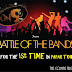 BATTLE OF THE BAND - PAPAR