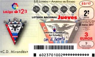primer-premio-loteria-nacional-espana-jueves-23-03-2017