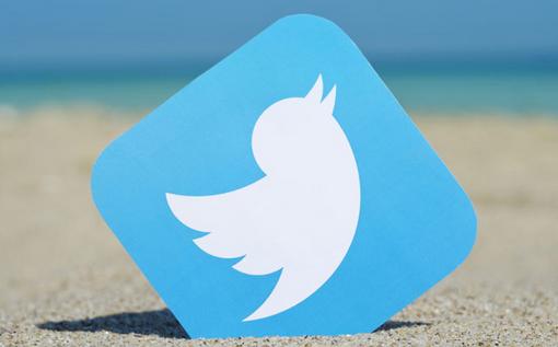 Twitter Testing Feature Untuk Melaporkan Berita Palsu