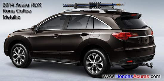 Acura Rdx Roof Rack - Lovequilts