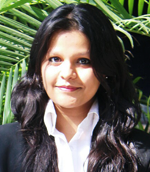 From being a fresher to walking out with an HUL job offer –Ashima's transformation PGDM Journey.