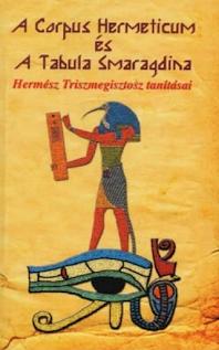 Libro PDF gratis Esotérico Corpus Hermeticum PDF