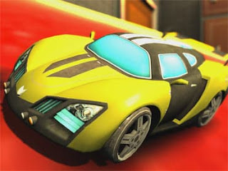 Super Toy Cars - Download Free