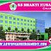 Lowongan Medis RS Bhakti Husada Perawat/Apoteker/Asisten Apoteker/Logistik
