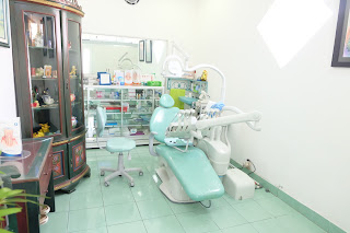 Klinik Dokter Gigi Di Jogja