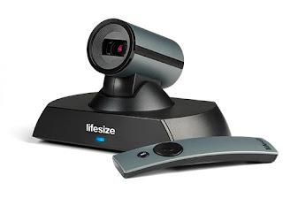 Hội nghị truyền hình Lifesize Icon