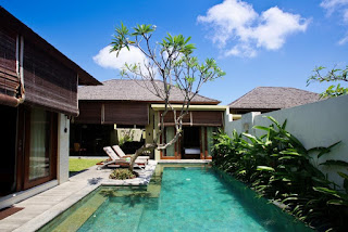 Job Vacancy Guest Service Agent at Pradha Villas Seminyak