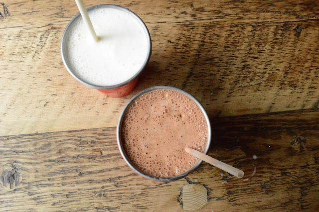 Fat_Hippo_Durham_Milkshakes