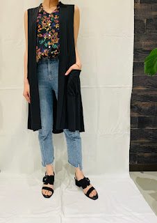 NEW ARRIVAL 37【津南店】