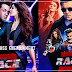 Race 3 Cast | Race 3 Trailer | Race 3 Release Date