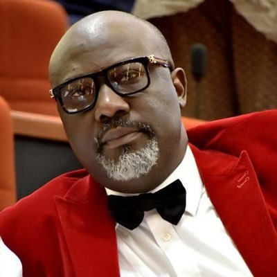 Dino Melaye Explain Why He jumped Off Moving Police Vehicle